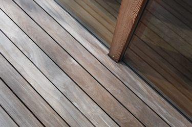 Bild zu Ipe / Lapacho Holz für Terrassen