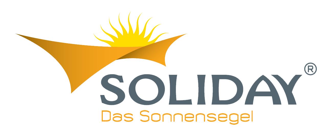 soliday-logo